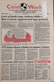 Coin World [04/18/1979]