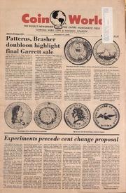 Coin World [12/31/1980]