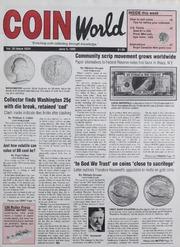 Coin World [06/05/1995]