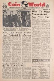 Coin World [10/14/1964]