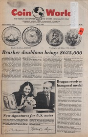 Coin World [04/08/1981]