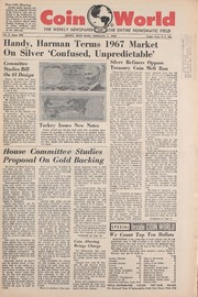 Coin World [02/07/1968]