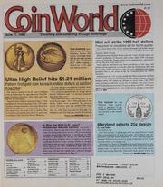 Coin World [06/21/1999]