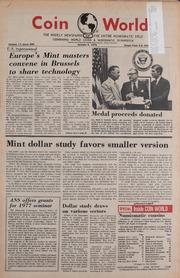 Coin World [10/06/1976]