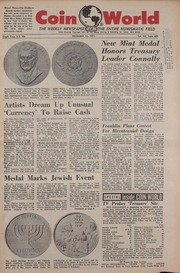Coin World [12/15/1971]