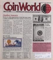 Coin World [05/13/1996]