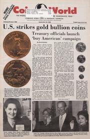 Coin World [09/24/1986]