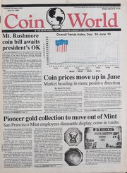 Coin World [07/18/1990]