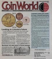 Coin World [03/03/2003]