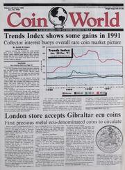 Coin World [01/20/1992]
