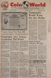 Coin World [09/16/1970]