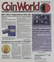 Coin World [07/15/2002]