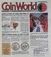 Coin World [03/29/2004]