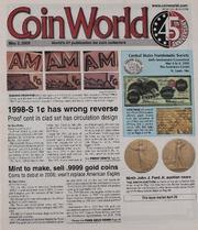 Coin World [05/02/2005]
