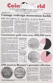 Coin World [10/07/1987] (pg. 99)