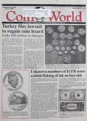 Coin World [01/17/1990]