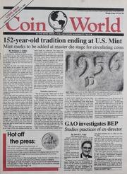 Coin World [04/04/1990]