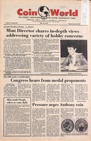 Coin World [05/10/1978]