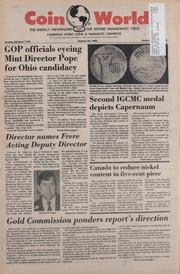 Coin World [01/20/1982]