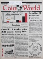 Coin World [01/27/1988]