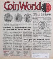 Coin World [12/18/1995]