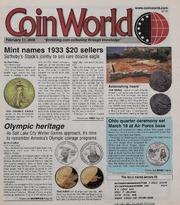 Coin World [02/11/2002]