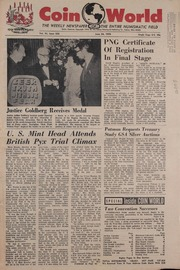 Coin World [06/24/1970] (pg. 48)