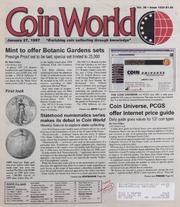 Coin World [01/27/1997]