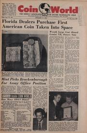 Coin World [09/13/1972]