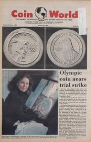 Coin World [01/19/1983]