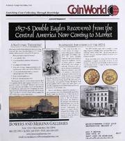 Coin World [02/14/2000]