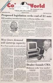 Coin World [09/23/1987] (pg. 97)