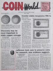 Coin World [05/02/1994]