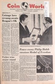 Coin World [09/22/1982]