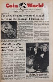 Coin World [03/30/1983]