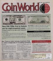 Coin World [06/30/1997]