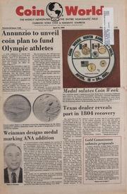 Coin World [04/14/1982]