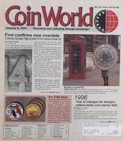 Coin World [01/06/1997]