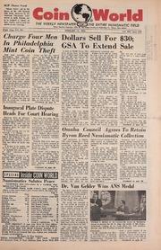 Coin World [02/14/1973]