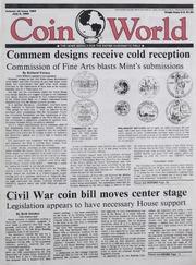 Coin World [07/06/1992]