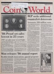 Coin World [01/20/1988]