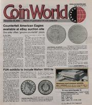 Coin World [12/29/2003]