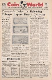 Coin World [05/19/1965]