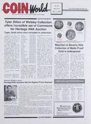 Coin World [04/11/1994]