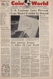 Coin World [06/08/1962]