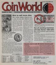 Coin World [10/05/1998]