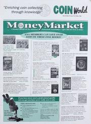 Coin World [11/21/1994]