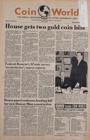 Coin World [06/04/1975]