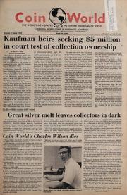 Coin World [04/23/1980]
