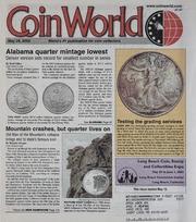 Coin World [05/26/2003]